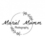 MARIEL MUMM PHOTOGRAPHY
